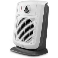 Delonghi HBC3030 2000W 暖風機