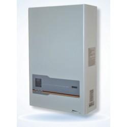 Giggas GIW-12UPN1 12公升 氣體頂出熱水爐