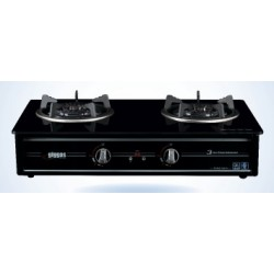 Giggas GA-188 座檯式煮食爐