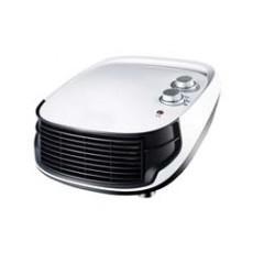 Imarflex INT-20EC 2000W IP23防水PTC陶瓷暖風機