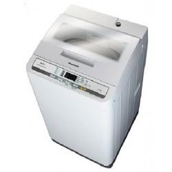 Panasonic 樂聲 NA-F60A6 「舞動激流」洗衣機 (6公斤, 低水位)