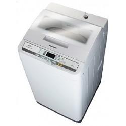 Panasonic 樂聲 NA-F60A6P 「舞動激流」洗衣機 (6公斤, 高水位)