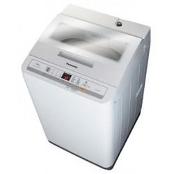 Panasonic 樂聲 NA-F70G6「舞動激流」洗衣機 (7公斤, 低水位)