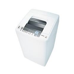 Hitachi 日立 NW-75WYS 7.5公斤 日式洗衣機 低去水