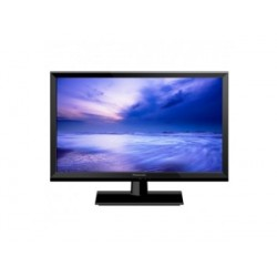 PANASONIC TH24E400H  電視機