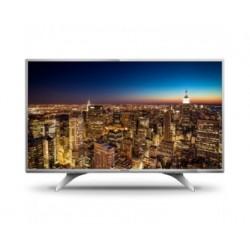 Panasonic TH40DX650H  超高清智能電視
