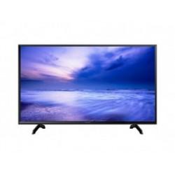 Panasonic  TH-40D400H 全高清LED電視