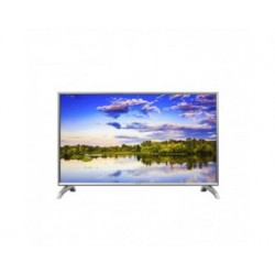 PANASONIC TH-43E410H  LED電視