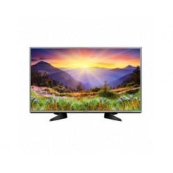 PANASONIC TH43EX680H 電視機