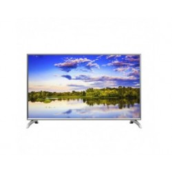 """PANASONIC TH49E410H   49"""" Full HD LED iDTV"""