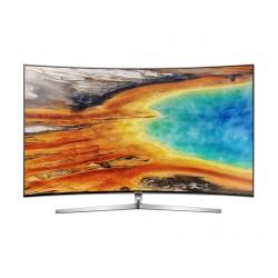 """Samsung 三星  UA55MU9800JXZK 55"""" Premium UHD 4K Curved Smart TV MU9800 Series 9"""