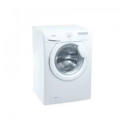 Whirlpool 惠而浦 WWPR64210 - 纖薄前置滾桶式洗衣乾衣機