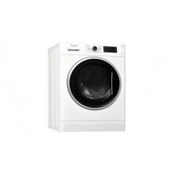 Whirlpool 惠而浦 WNAR86410 - 前置滾桶式洗衣乾衣機