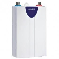 西門子 DH06101M 小型水壓控制即熱式