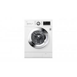 LG 樂金 WF-CT1408MW 洗衣機