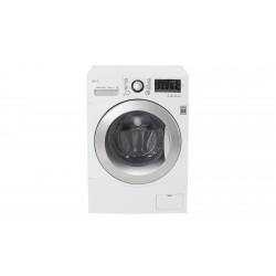 LG 樂金 WF-CTP1207P 洗衣機
