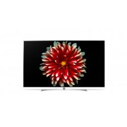 LG 樂金 OLED65C7P 電視