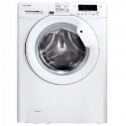 PHILCO 飛歌 PV812DX 前置式洗衣機