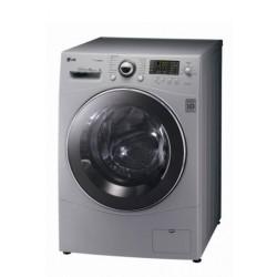 LG 樂金 WF-S1408PS 8公斤 前置式 洗衣機