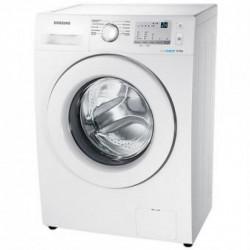 Samsung 三星 WW60J3263LW 6.0公斤 1200轉 前置式洗衣機
