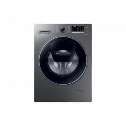 三星 WW70K5210VX/SH 7KG前置式洗衣機