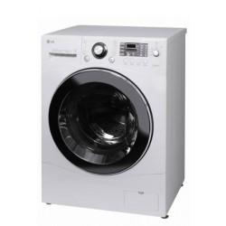 LG 樂金 WF-C1206PW 前置式 6公斤 洗衣機
