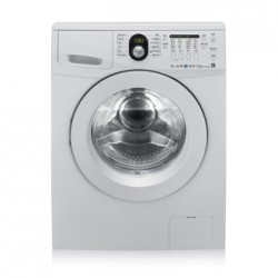 Samsung 三星 WF9700N5W 7公斤 1000轉 前置式 洗衣機
