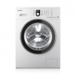Samsung 三星 WF0608NHM 6公斤 850轉 洗衣機