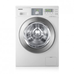 Samsung 三星 WF0702WKE 7公斤 1200轉 前置式 洗衣機