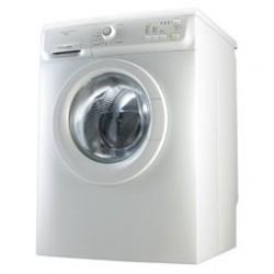 Electrolux 伊萊克斯 EWF85661 前置式 洗衣機