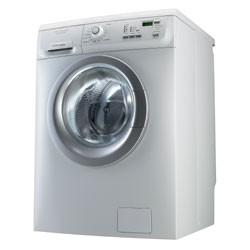 Electrolux 伊萊克斯 EWF10741 前置式 洗衣機