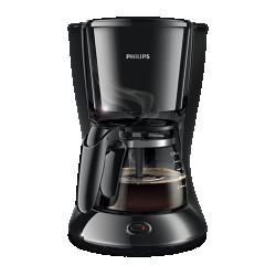 Philips 飛利浦 HD7431 咖啡機
