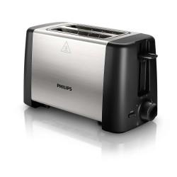 Philips 飛利浦 HD4825 (多士爐)