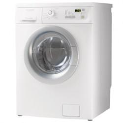 Electrolux EWF10841   8公斤  1000轉  前置式  洗衣機