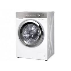 Panasonic「愛衫號」前置式洗衣機 (10公斤, 1200轉) NA-120VX6