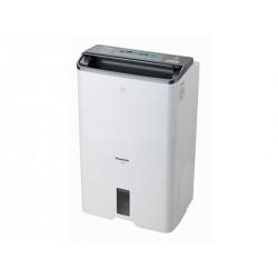 Panasonic ECONAVI 智慧節能抗敏抽濕機 (28公升) F-YCP28H