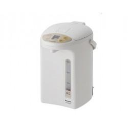 Panasonic 電泵出水電熱水瓶 (4.0公升) NC-BG4000
