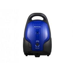 Panasonic 塵袋型吸塵機 (1600瓦特) MC-CG371