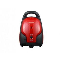 Panasonic 塵袋型吸塵機 (1800瓦特) MC-CG373