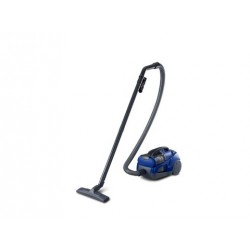 Panasonic 無袋型吸塵機 / 1600瓦特 MC-CL561