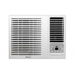 Rasonic RC-X7 窗口式冷氣機 (無線遙控型) (3/4匹
