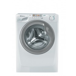 Candy 金鼎 GO12102D-UK 10公斤 1200轉 前置式 洗衣機