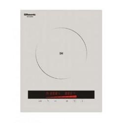 Rasonic RIC-S28DN 廚房專用單頭電磁爐 (13A)