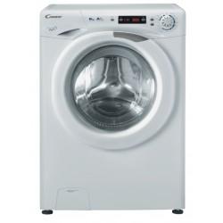 Candy 金鼎  EVO1082D-UK 8公斤  1000轉  前置式  洗衣機