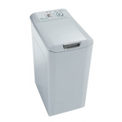 Candy 金鼎 CTDF1007-03S 7公斤 1000轉 上置式 洗衣機