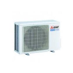 MITSUBISHI 三菱電機 MSYGF24VA 2.5匹 變頻分體式冷氣機