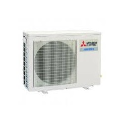 MITSUBISHI 三菱電機 MSZYK18VA-H1 2匹 R410A 變頻冷暖型 分體式冷氣機