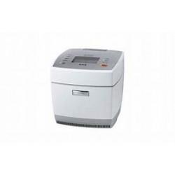 Mitsubishi 三菱 NJEE107HW 1.0公升 電飯煲 (白色)