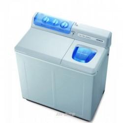 HITACHI 日立 PS65JJ 6公斤 1450轉 日式洗衣機