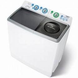 HITACHI 日立 PS140MJ 14公斤 日式洗衣機